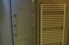 Nový apartmán - koupelna