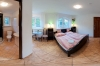Mini apartmán